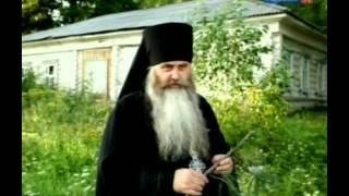 03 ФИЛЬМ КРЕСТ ЦАРСКАЯ ДОРОГА