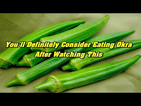 5-great-health-benefits-you-reap-from-eating-okra