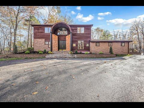 Real Estate Video Tour | 153 Mine Road Monroe NY, 10950 | Orange County, NY