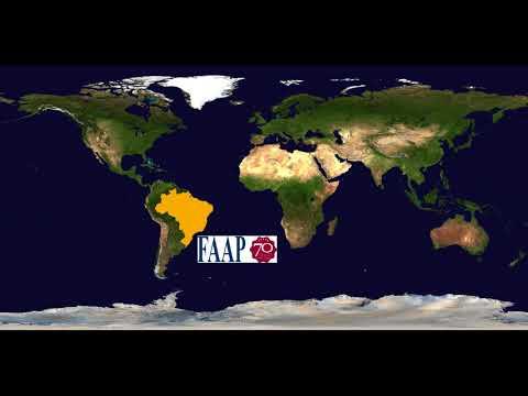 Programme international Global Classroom