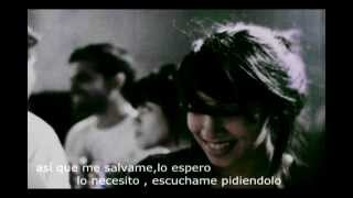 Secret Smile- Semisonic (Sub Español)
