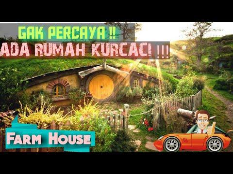 farm-house-lembang-bandung-2019-|-wisata-terbaru-lembang