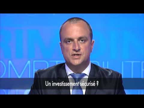 L'assurance vie luxembourgeoise