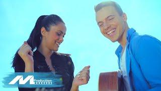Klodi - Nuk mundem (official video HD)