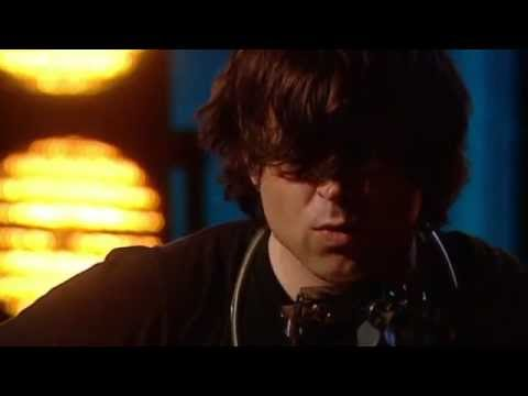 Ryan Adams - Oh My Sweet Carolina