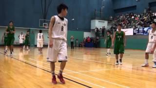 元遵VS桂華山2012-13學界精英賽決賽第二節.m2ts
