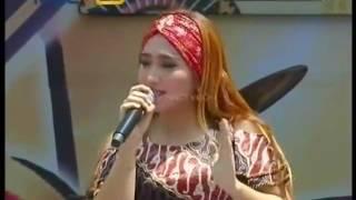 "Gambar cover Desy Ningnong feat Maydut "" Gemu Fa Mi Re "" - Hepi Day MNCTV 25 (20/10)"
