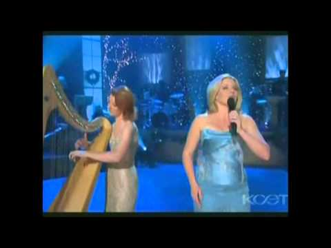 Celtic Woman : O HOLY NIGHT