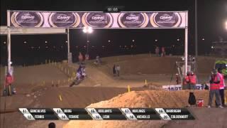 MXGP of Qatar 2013 FULL MX1/MX2 Superfinal Race - Motocross