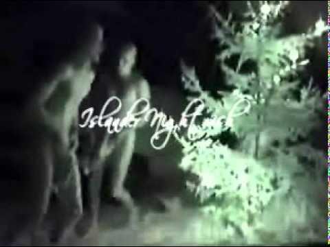 Bikini Naked I Funny Pic