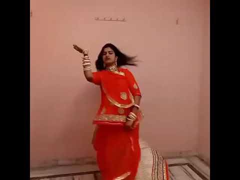 Banni Tharo Banno Diwano, Gadi Fortuner Latest Marwadi Superhit Dance 😉😋✌️