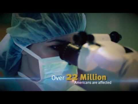 Cataract Surgery, Bowden Eye & Associates, Jacksonville, FL