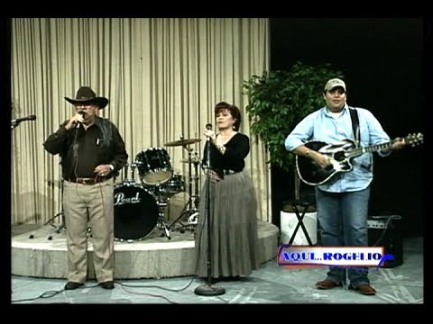 Country Roland Band -