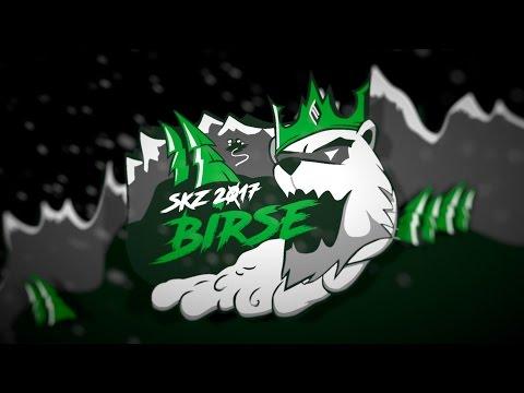 SKZ 2017 - TRAILER DE BIRSE
