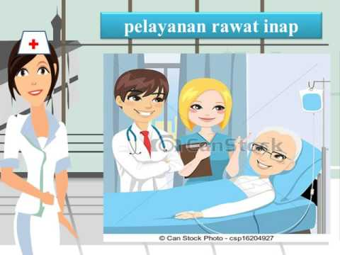 Rumah Sakit Kartun