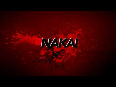 Nakai ( Tocky Vibes )