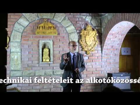 Dr. Bogár László