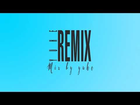 EXO - 3.6.5 (YUHE remix) (Remastering ver.)