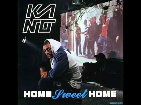 Kano - Nite Nite (Feat The Streets)