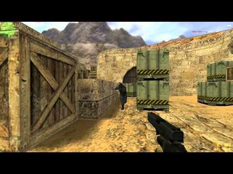Вопрос: Как обезвредить бомбу в Counter Strike?