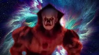 Video Pennywise is a Shooting Star download MP3, 3GP, MP4, WEBM, AVI, FLV Maret 2018