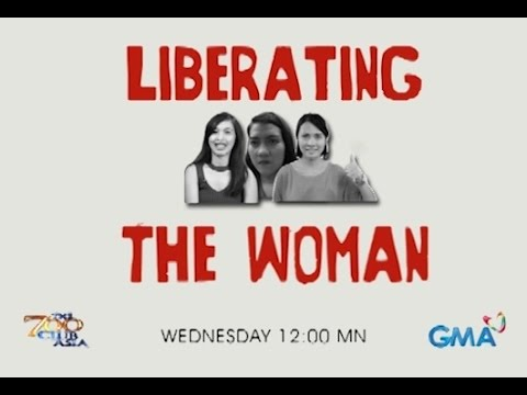 The 700 Club Asia | Liberating the Woman Full Episode - March 8, 2017