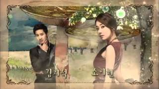 Video KDRAMA - Alice in Cheongdam-dong [Opening Title] download MP3, 3GP, MP4, WEBM, AVI, FLV Maret 2018