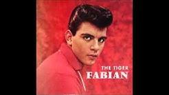 Tiger  -   Fabian