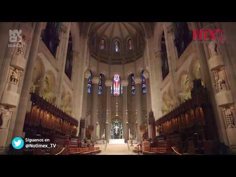catedral-neoyorquina-será-utilizada-como-hospital-por-covid-19
