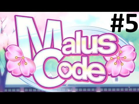 Shopping  | Malus Code (Part 5)