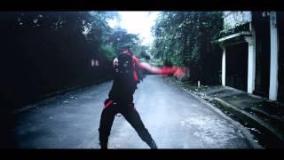 Industrial Dance Bio Red Master - [X]-RX-Hard Bass Hard Soundz