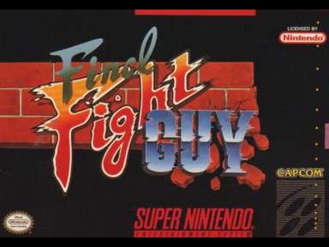 Image result for final fight guy