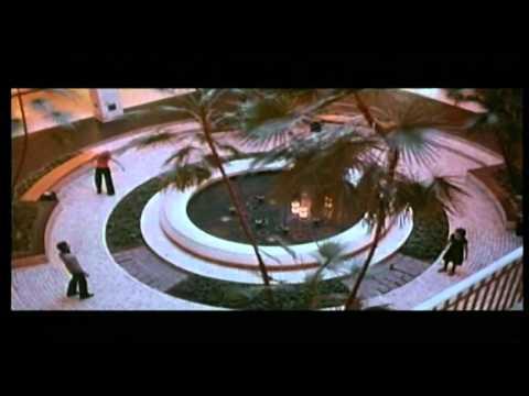 Zombi: Dawn Of The Dead (Original Trailer)