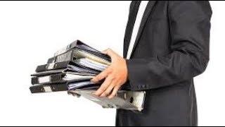 учетная политика 2018  часть II: давайте проверим, все ли мы учли