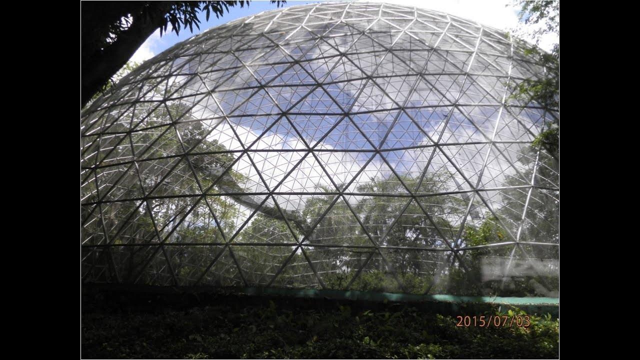 Foto De Parque Museo La Venta Villahermosa: La Venta Park Museum In Villahermosa (Part 2)/Parque Museo
