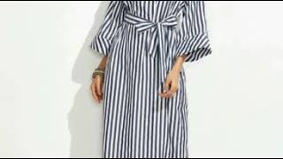 Islamic Clothing/Modest Wear /Hijabi chic /Muslimah Outfit /Modest Wear