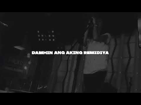 Download Remediya - Matina (Prod.by Fantom)