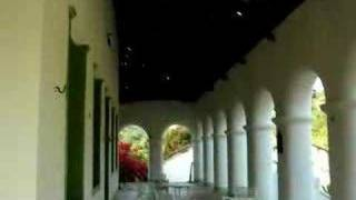 Sítio São Luís - Pacoti - Ceará - Brasil ( na Serra de Baturité)