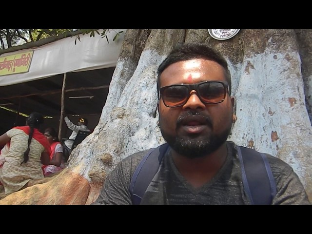 Poornagiri Pilgrimage (पूर्णागिरि तीर्थयात्रा से जुड़े मुद्दे) चम्पावत