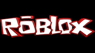 Roblox playing with Imcritos