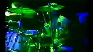 Pixies - 14 - Nimrod's Son - 1989  05 19 Greece