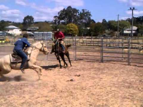 RODEO FAIL.. Pickup men of the year, lol!!