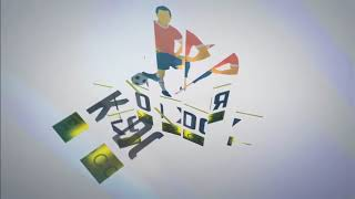 Mbappe's injury And Cristiano Ronaldo Injury  21-01-2018_Injury In La liga and ligue one