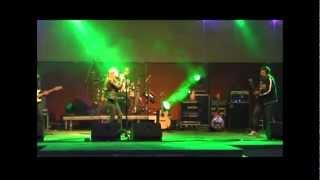 Zuzana Smatanová - Dvere (live)