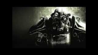 Fallout 3/New Vegas End Titles Music (Extended)