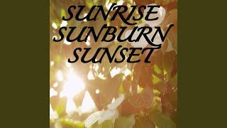 Sunrise Sunburn Sunset / Tribute to Luke Bryan (Instrumental Version)