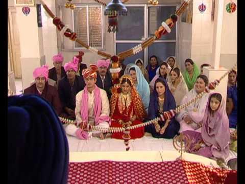 Kabhii Sautan Kabhii Sahelii - Episode 145 (Full Ep)