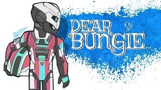 Dear @Bungie ... Its About Destiny 2 Again