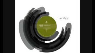 Underground Limbo - Ronald Christoph