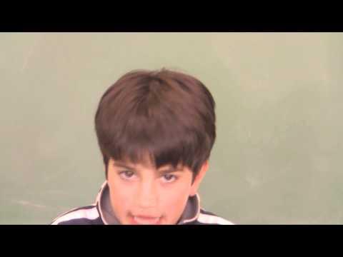 oliver---2011-speech-contest-winner